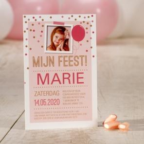 feestelijke-roze-fotokaart-met-confetti-TA1227-1600006-15-1
