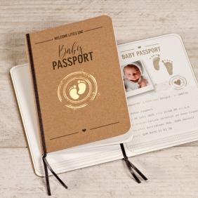geboortekaartje-baby-paspoort-TA589-024-15-1