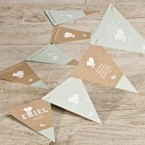 mintgroen-vlaggenlijn-geboortekaartje-jongen-TA05500-1600054-15-1