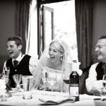 conseils-discours-de-mariage