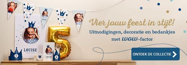 https://tadaaz.nl/blog/wp-content/uploads/2014/12/footer-blog-feest-nieuw-mei17.jpg