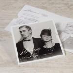huwelijk - cd hoes