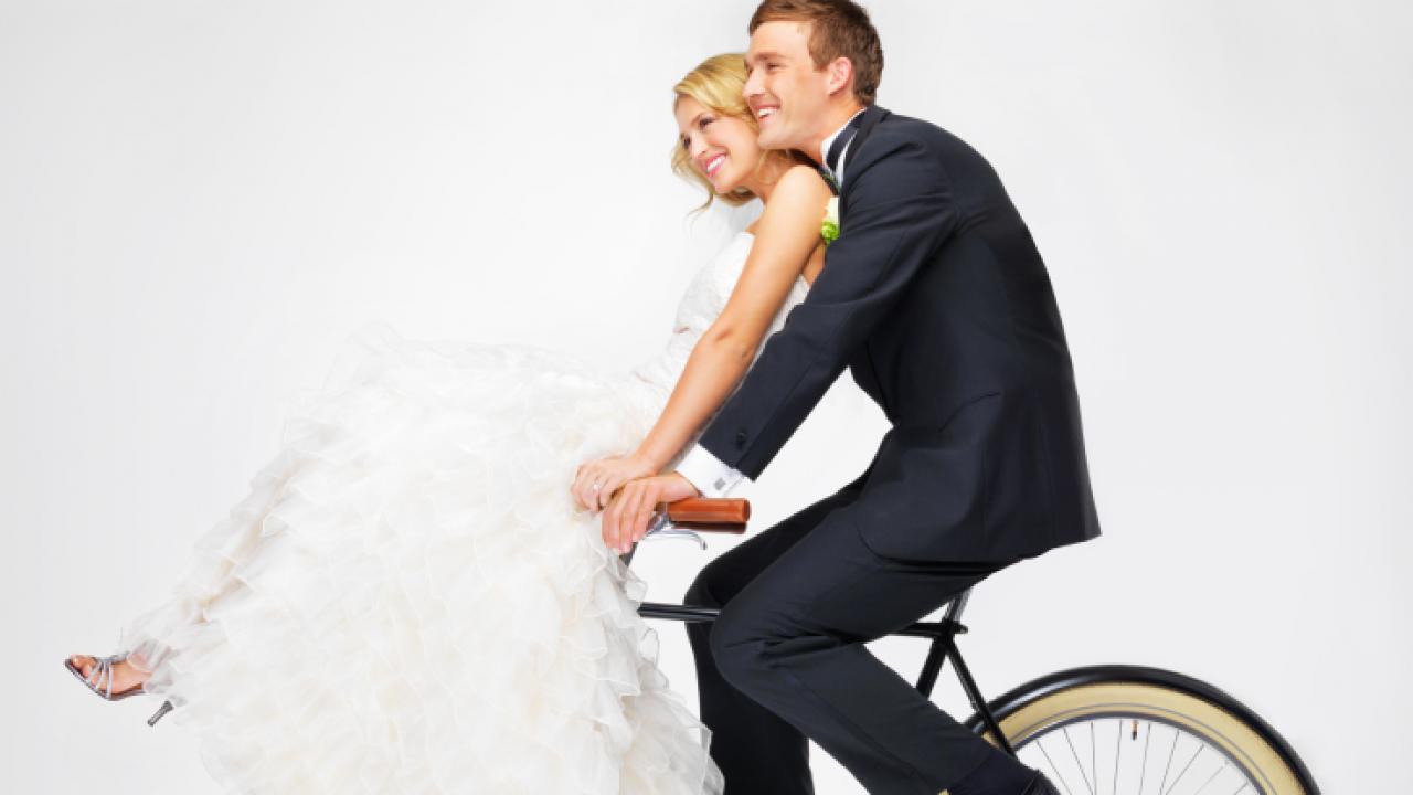 Dating rond voor het huwelijk Dating methoden betrouwbaarheid