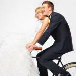 huwelijk plannen