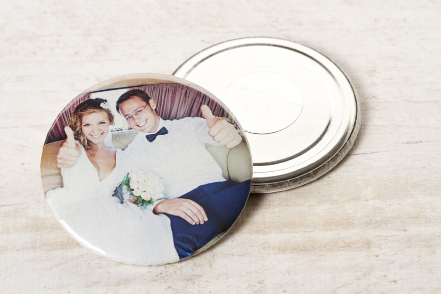 huwelijksbedankjes 3