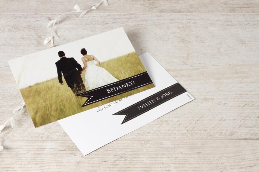 huwelijksbedankjes 9