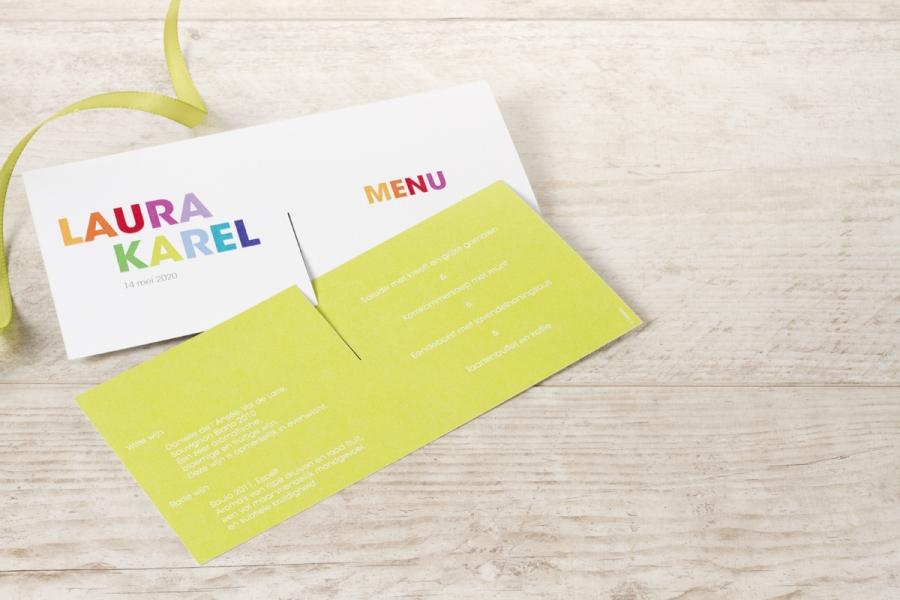 Tafelschikking Huwelijk App : Leuke tips voor de tafelschikking op je huwelijk