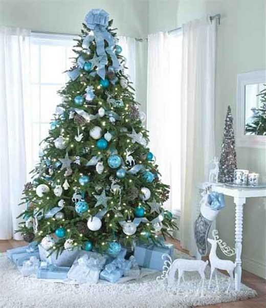 Haal kerst in huis met de leukste kerstversiering