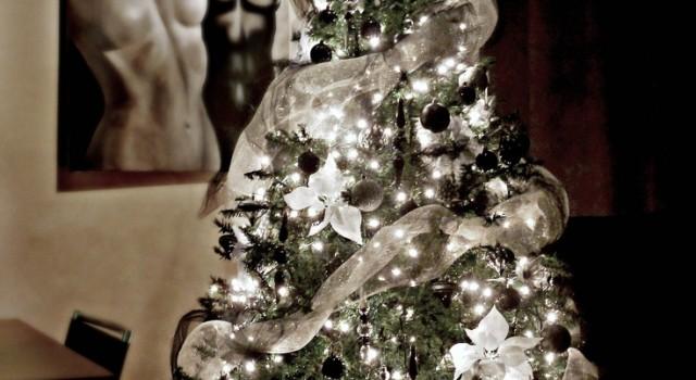Zwart Wit Kerstdecoraties : Kerst page 2 of 4 tadaaz blog