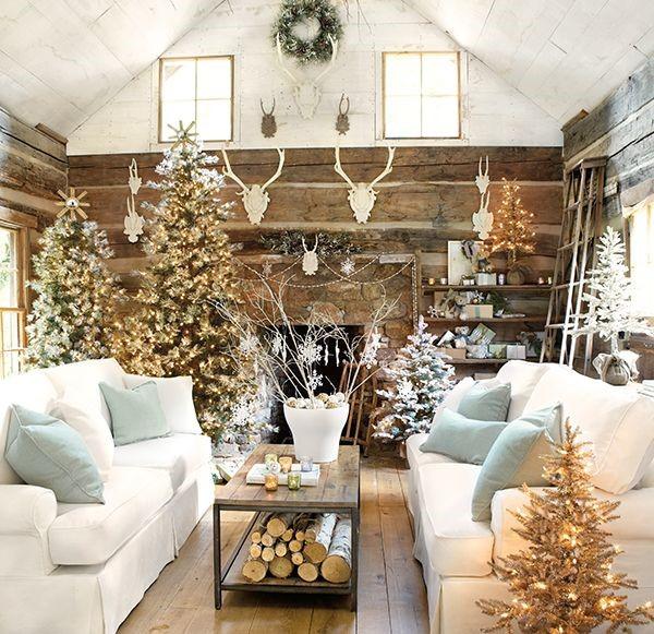 kerstdecoratie in huis halen inspirerende ideen tadaaz blog jpg 600x581 kerstdecoratie ideeen