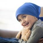 Kerstkaarten voor het goede doel: steun KiKa