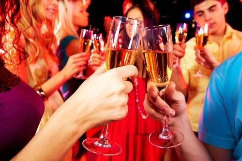 koperen bruiloft jubileum uitnodigingen