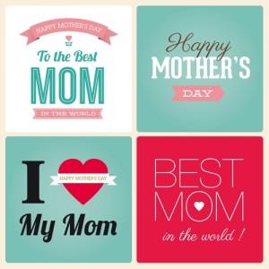 moederdag blog