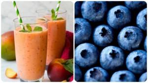 blog gezonde voeding4
