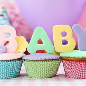 De babyshower, een leuk feestje voor de mama-to-be!