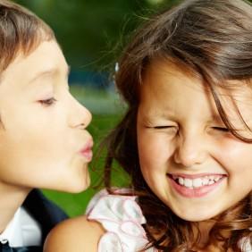 5 toffe tips voor kinderen op je trouwfeest