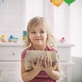 Communie cadeautjes voor een meisje – leuke tips