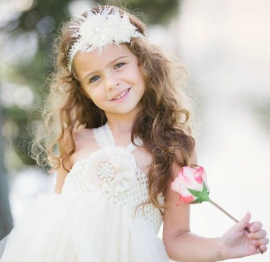 dress up kidsparty