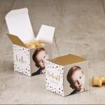 Trendy bedankjes en meter & peter geschenkjes