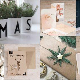 Welke kersttrend voor 2018 is jouw favoriet?