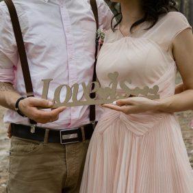 Wij-gaan-niet-trouwen-feest!