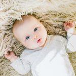 leuke ideeën om herinneringen van jouw baby te bewaren