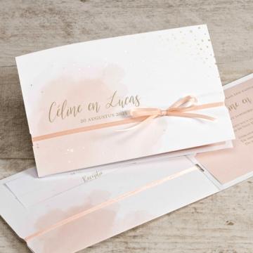romantische-trouwkaart-met-aquarel-en-goudfolie-TA118-060-03-1