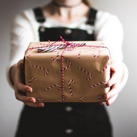 10 cadeautips voor jongens