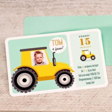stoere-uitnodiging-met-tractor-TA1327-1800020-03-1