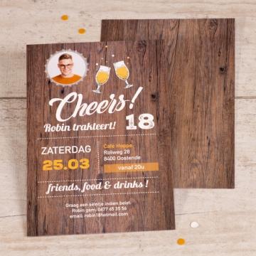 stoere-verjaardagsuitnodiging-cheers-TA1327-1800010-03-1