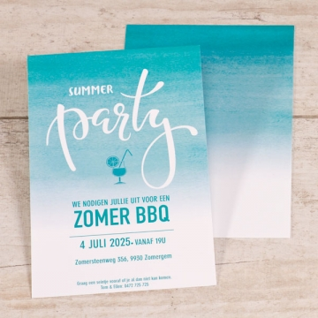zomerse-party-uitnodiging-TA1327-1800003-03-1