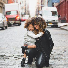 16 dingen die je gedaan moet hebben voor je mama wordt